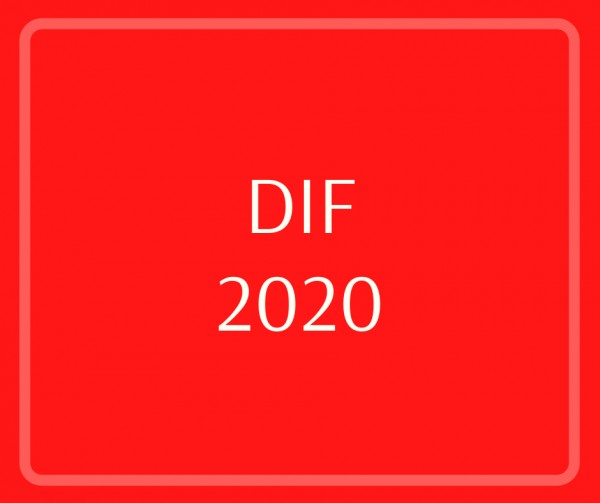 DIF 2020