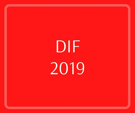 DIF 2019